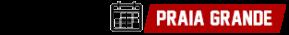 Poupatempo Praia Grande  ⇒ Agendamento (RG, CNH, CTPS, Habilitação)